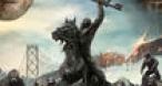 Program tv maine Planeta Maimuțelor: Revoluție HBO