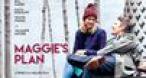 Program tv maine Planul lui Maggie HBO