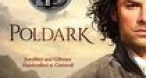 Program tv vineri Poldark Happy Channel