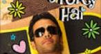 Program tv ieri Poveste de dragoste Bollywood TV