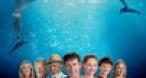 Program tv  Povestea delfinului 2 HBO