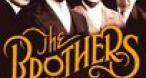 Program tv ieri Povestea fraţilor Warner FILMCAFE