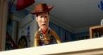 Program tv ieri Povestea jucăriilor 3 Disney Channel