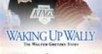 Program tv ieri Povestea lui Walter Gretzky FilmBox Family