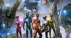 Program tv maine Power Rangers Digi Film