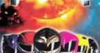 Program tv vineri Power Rangers: Filmul Pro Cinema