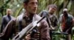 Program tv ieri Predators HBO