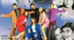 Program tv ieri Prietenii Bollywood TV FILM