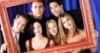 Program tv marti Prietenii tăi Comedy Central Extra