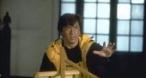 Program tv maine Prima lovitură a lui Jackie Chan Antena 1