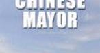 Program tv maine Primarul chinez Sundance Channel