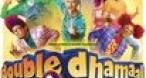 Program tv ieri Primul câștigă, ultimul plânge Bollywood TV