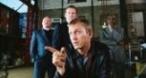 Program tv luni Prins la înghesuială Cinemax 2