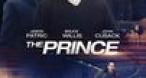 Program tv ieri Prințul PRO TV