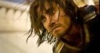 Program tv vineri, 09 decembrie 2011 Printul Persiei: Nisipurile Timpului HBO