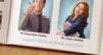 Program tv maine  Profesorii trăsniți TNT