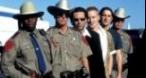 Program tv miercuri Pungași la drumul mare Digi Film
