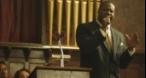 Program tv vineri, 09 decembrie 2011 Puterea credintei HBO