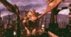 Program tv maine Puterea dragonilor Antena 1