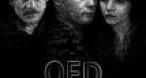 Program tv  Q.E.D. HBO