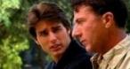 Program tv ieri Rain Man FILMCAFE