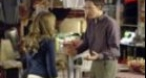 Program tv ieri Răpirea tatălui Disney Channel