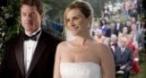Program tv  Războiul căsătoriilor HBO