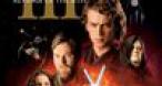 Program tv ieri Războiul stelelor - Episodul III: Răzbunarea Lorzilor Sith  HBO