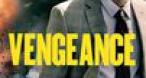 Program tv sambata Răzbunare: O poveste de dragoste HBO