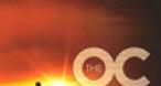 Program tv  Rebel în California RTL II (Hu)