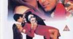 Program tv  Regele indienilor Bollywood HD