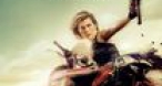 Program tv ieri Resident Evil: Capitolul final HBO