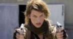Program tv  Resident Evil: Dispariția Film +