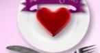 Program tv luni Reţeta dragostei Diva Universal