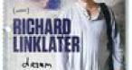 Program tv ieri Richard Linklater: Visul împlinit HBO