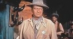 Program tv  Rio Bravo MGM