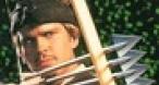 Program tv  Robin Hood: Bărbați în izmene PRO TV