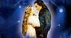 Program tv maine Romeo & Juliette Kanal D