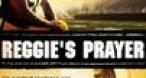 Program tv ieri Rugăciunea lui Reggie FilmBox Family