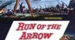 Program tv  Run of the Arrow TCM