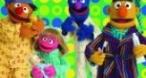 Program tv  Sa ne jucam pe strada Sesame Minimax