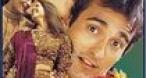 Program tv  Să ne pregătim de nuntă Bollywood Classics
