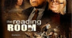 Program tv  Sala de lectura Filmbox
