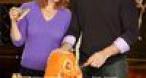 Program tv ieri Sărut de octombrie Diva Universal
