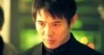 Program tv ieri Sărutul Dragonului PRO TV