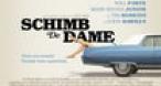 Program tv maine Schimb de dame Digi Film