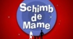 Program tv  Schimb de mame Prima TV