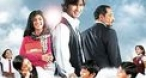 Program tv ieri Școala corupției Bollywood TV