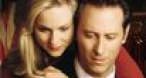 Program tv maine Scrisori despre viata Digi Film