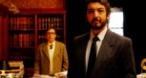 Program tv  Secretul HBO